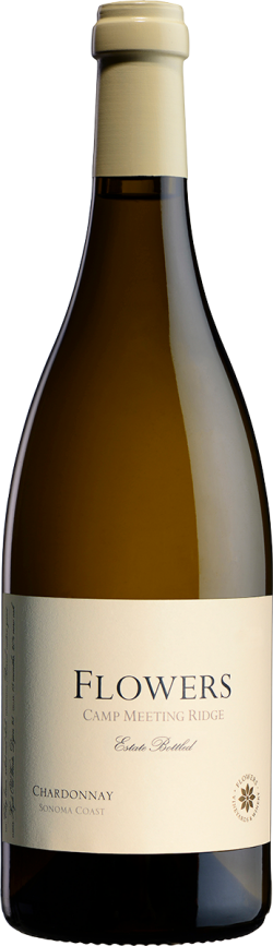 Camp Meeting Ridge Estate Chardonnay