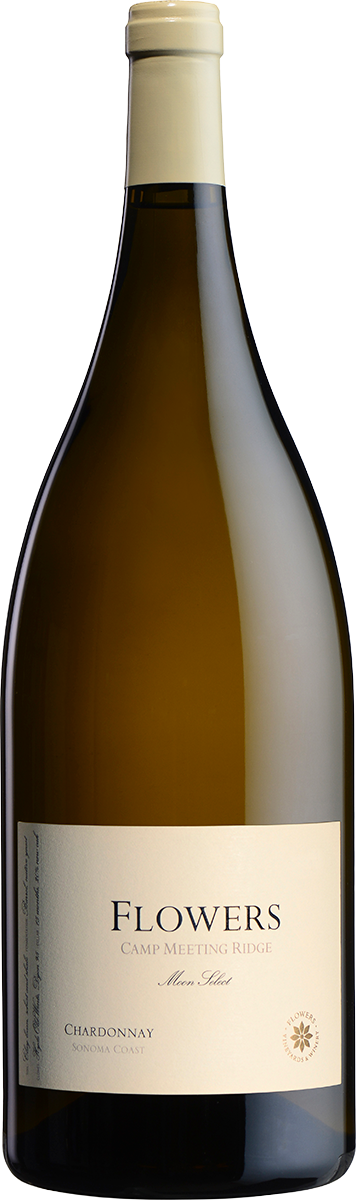 Camp Meeting Ridge Moon Select Chardonnay Magnum
